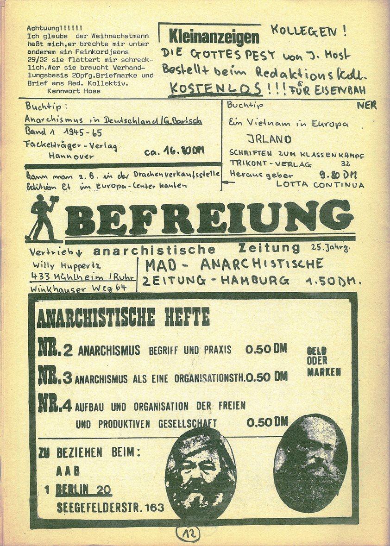 Berlin_AAB014