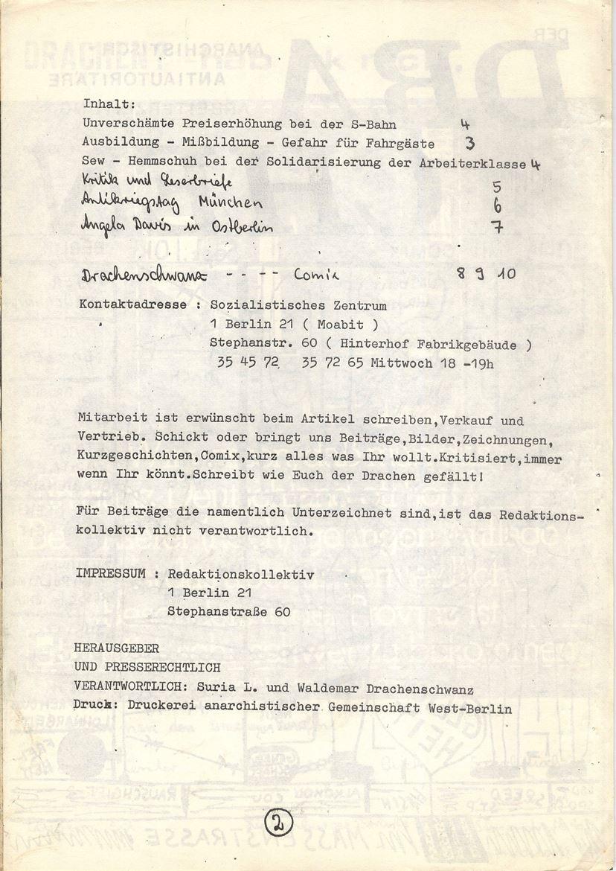 Berlin_AAB029