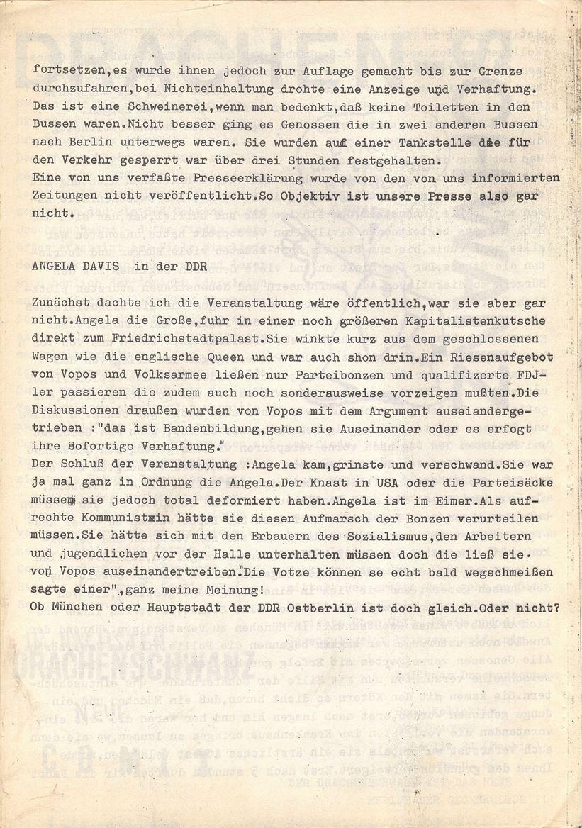 Berlin_AAB035