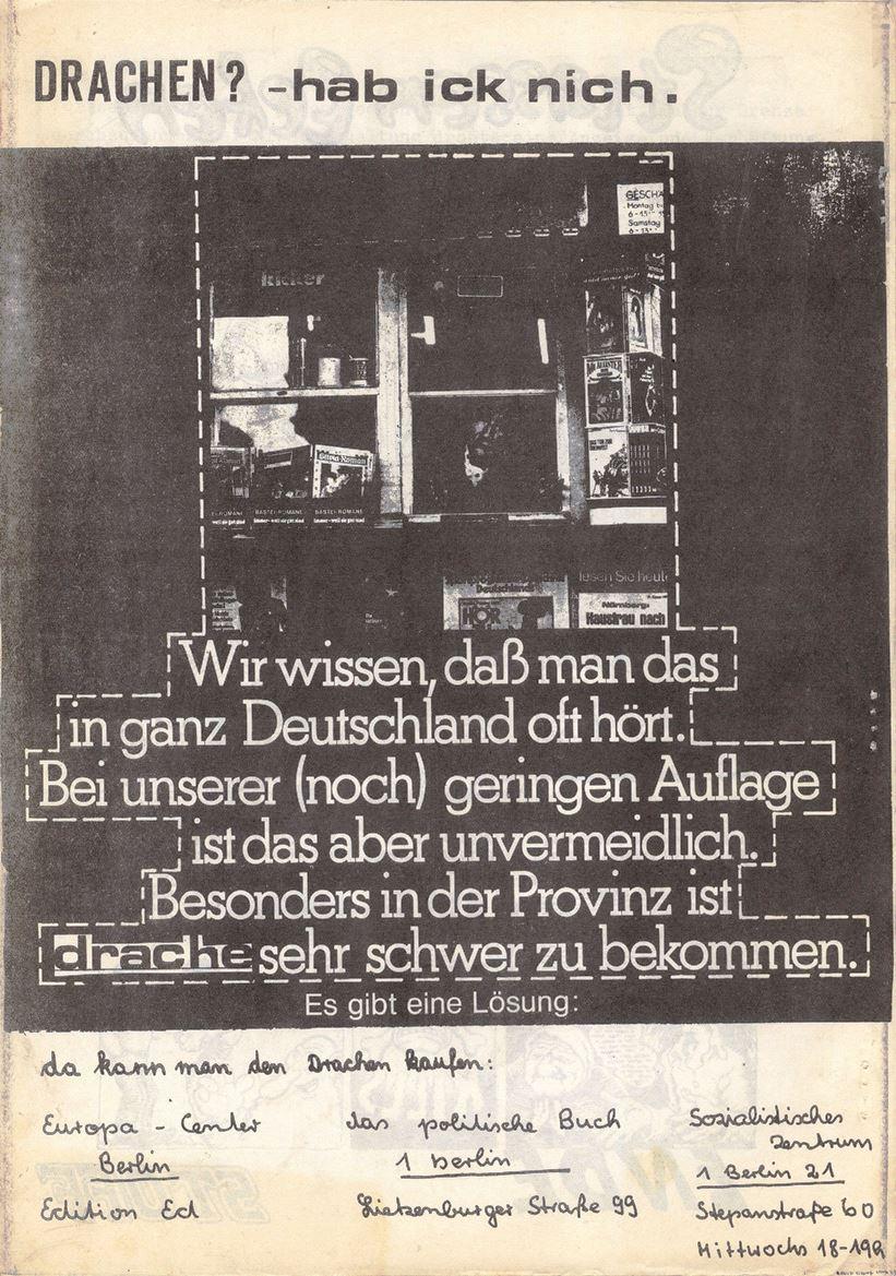 Berlin_AAB038