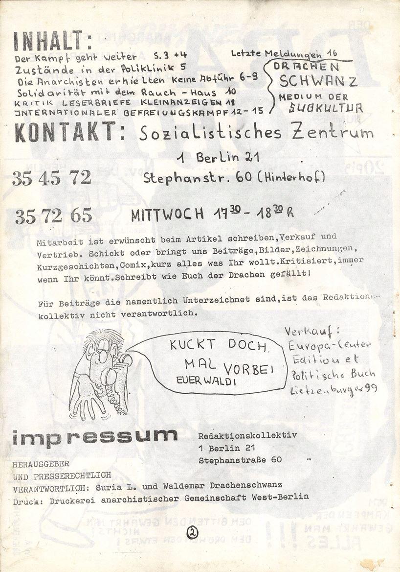Berlin_AAB040