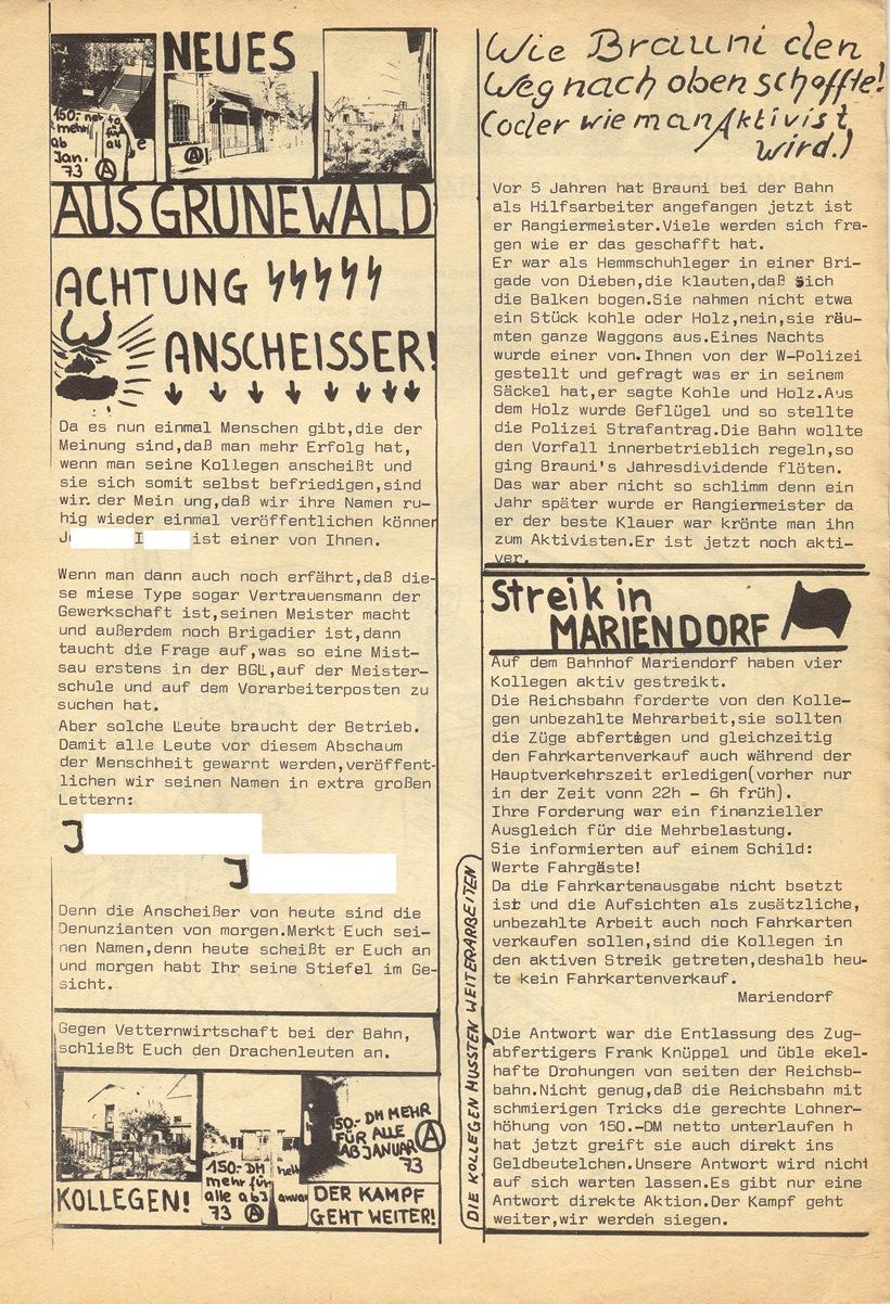 Berlin_AAB060
