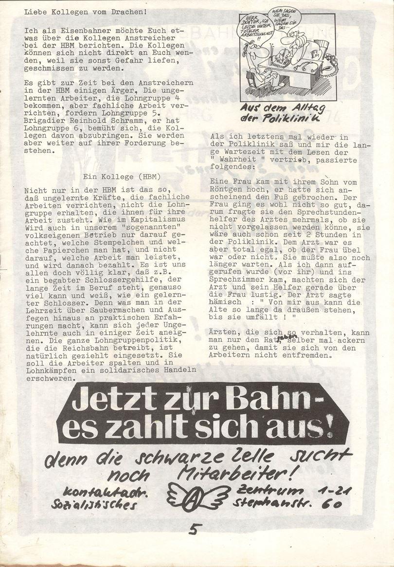 Berlin_AAB082