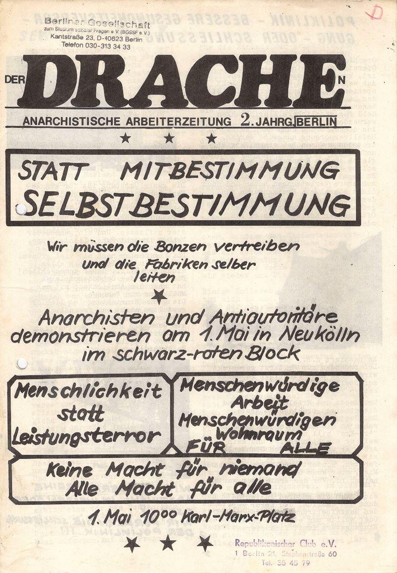 Berlin_AAB096
