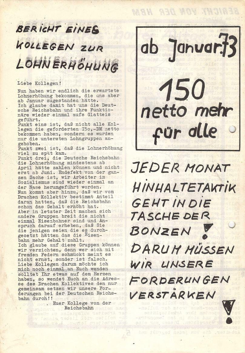 Berlin_AAB101