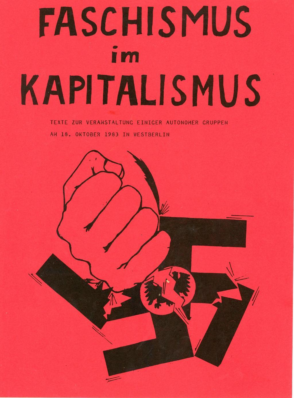 Berlin_1983_Autonome_Gruppen_Faschismus_im_Kapitalismus_01