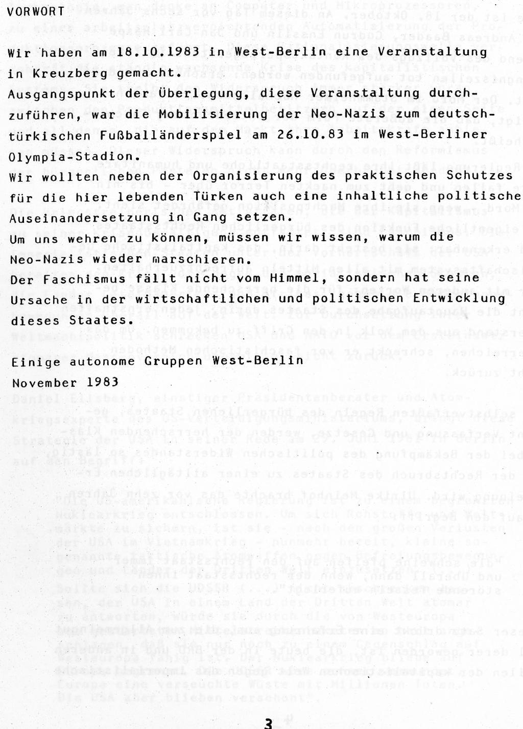 Berlin_1983_Autonome_Gruppen_Faschismus_im_Kapitalismus_03