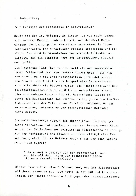 Berlin_1983_Autonome_Gruppen_Faschismus_im_Kapitalismus_04