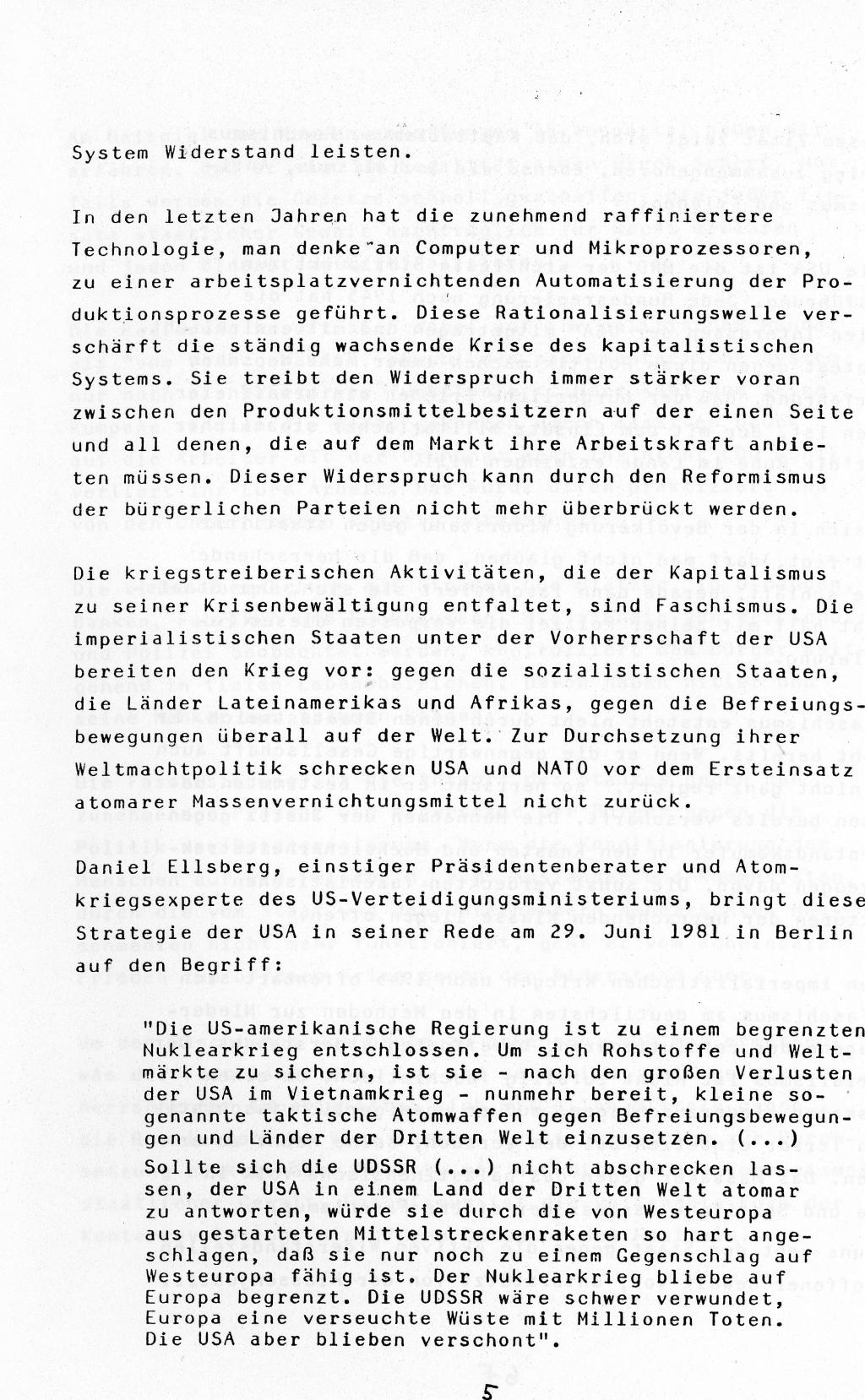 Berlin_1983_Autonome_Gruppen_Faschismus_im_Kapitalismus_05