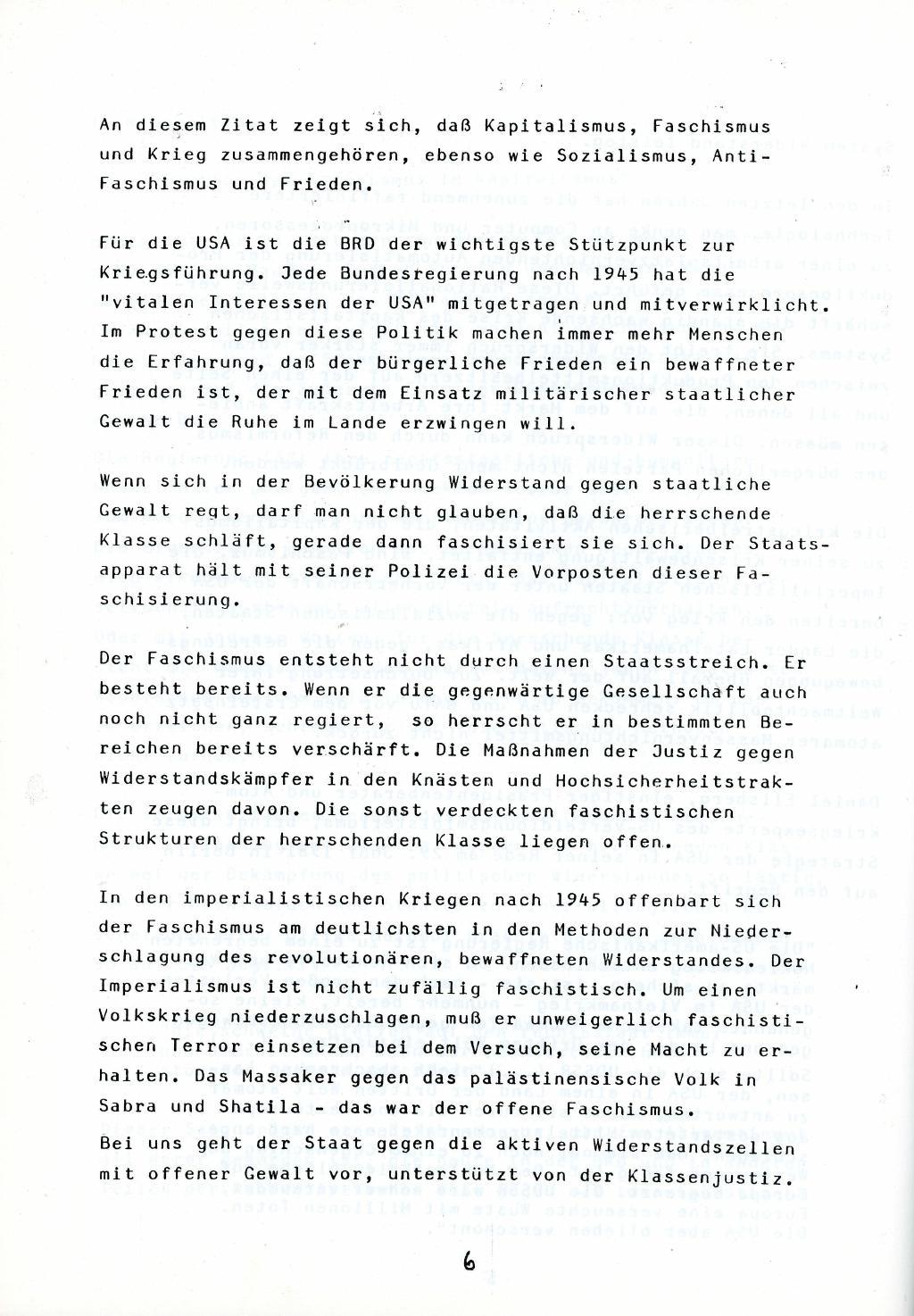 Berlin_1983_Autonome_Gruppen_Faschismus_im_Kapitalismus_06