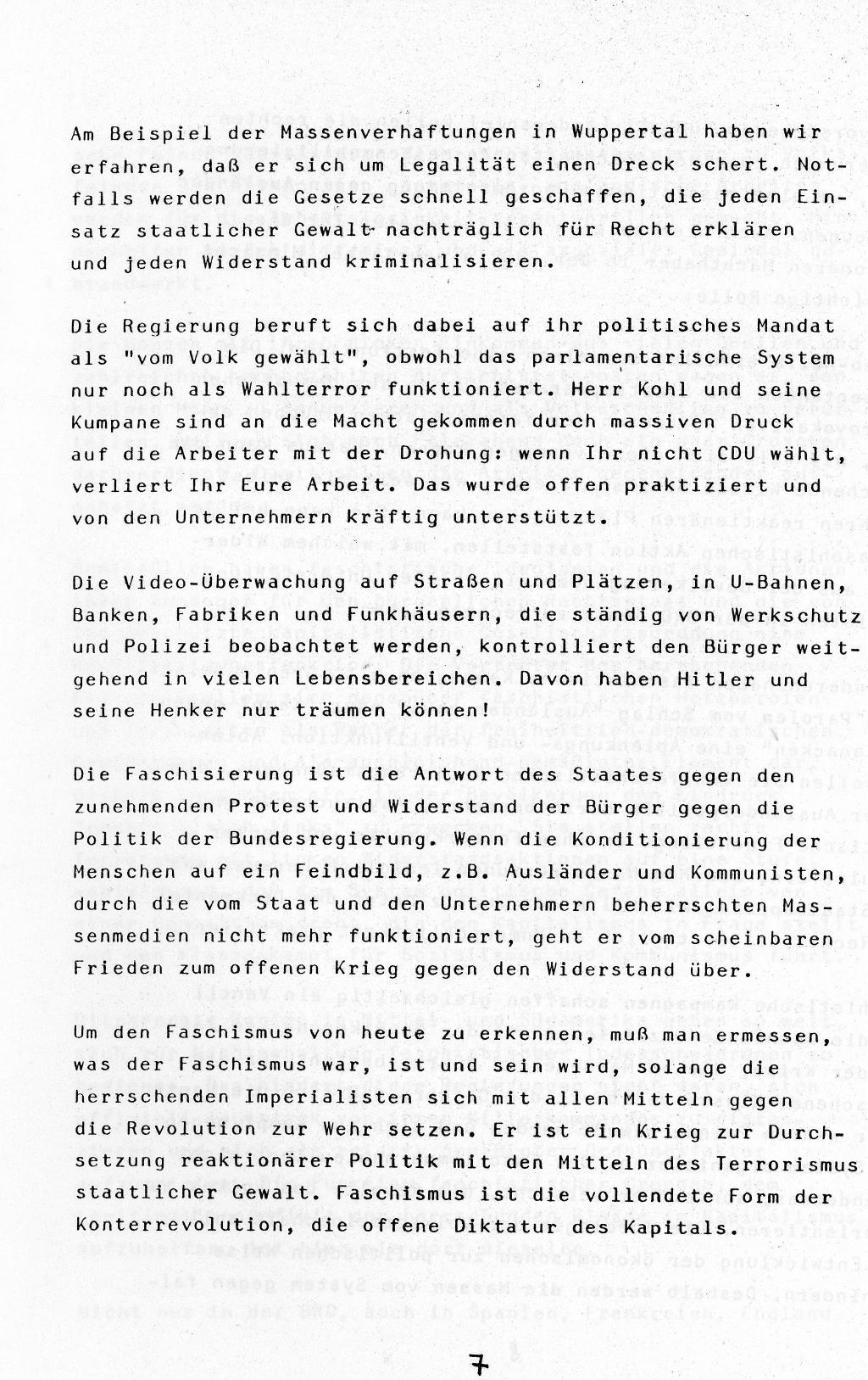 Berlin_1983_Autonome_Gruppen_Faschismus_im_Kapitalismus_07