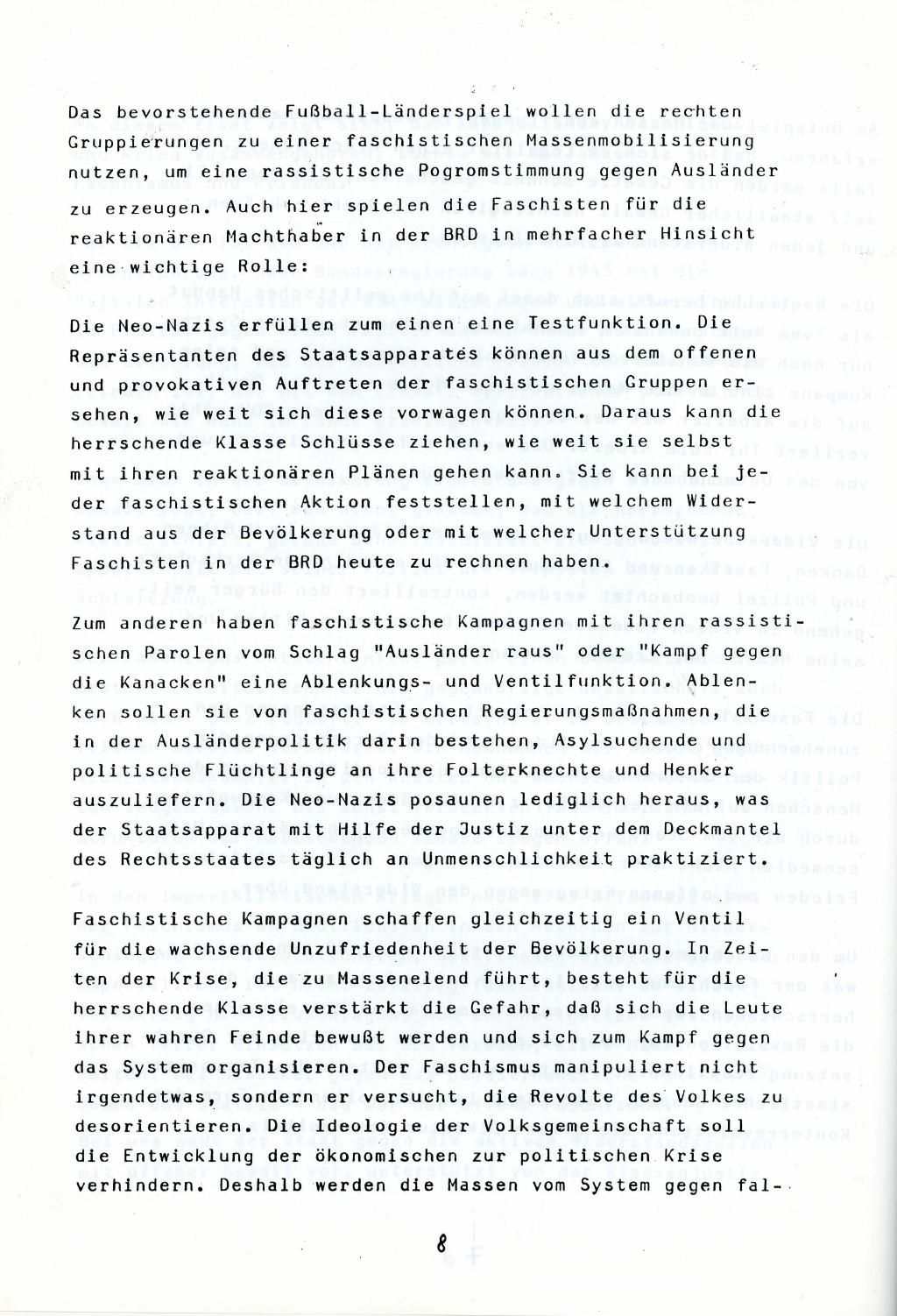 Berlin_1983_Autonome_Gruppen_Faschismus_im_Kapitalismus_08