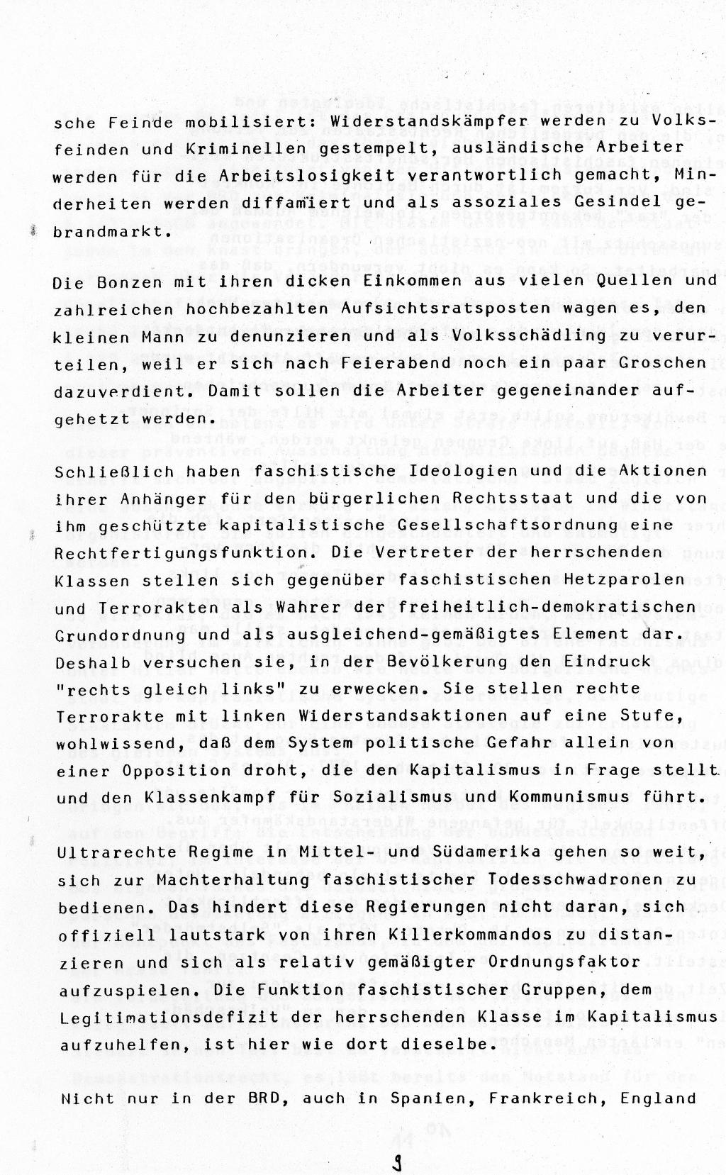 Berlin_1983_Autonome_Gruppen_Faschismus_im_Kapitalismus_09
