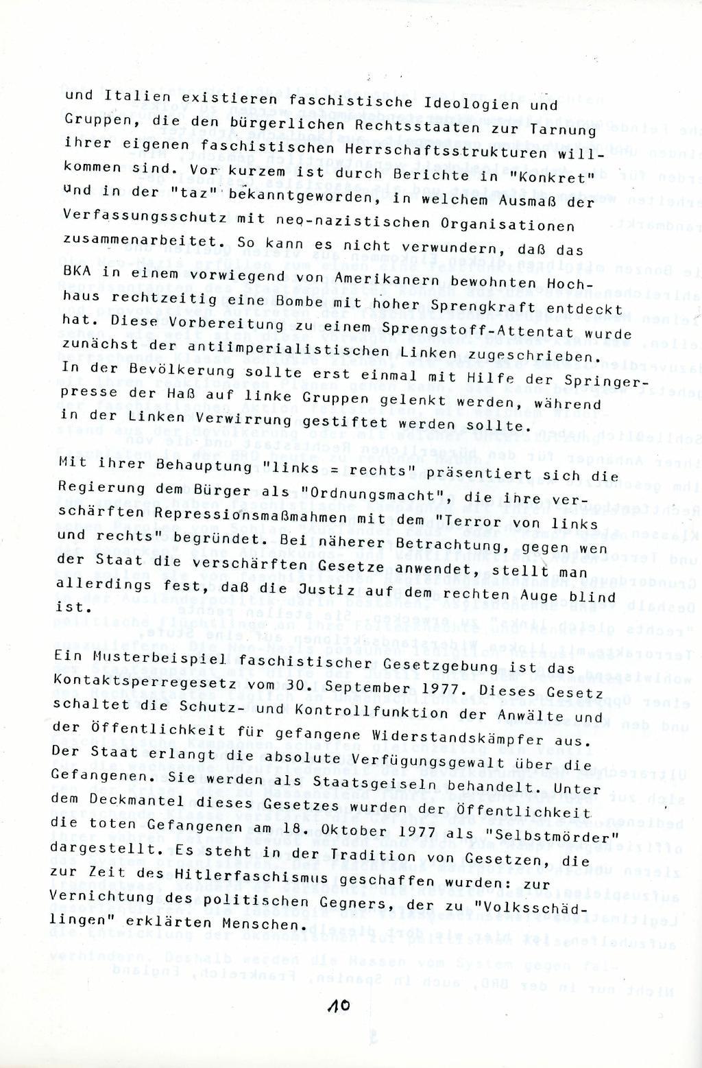 Berlin_1983_Autonome_Gruppen_Faschismus_im_Kapitalismus_10