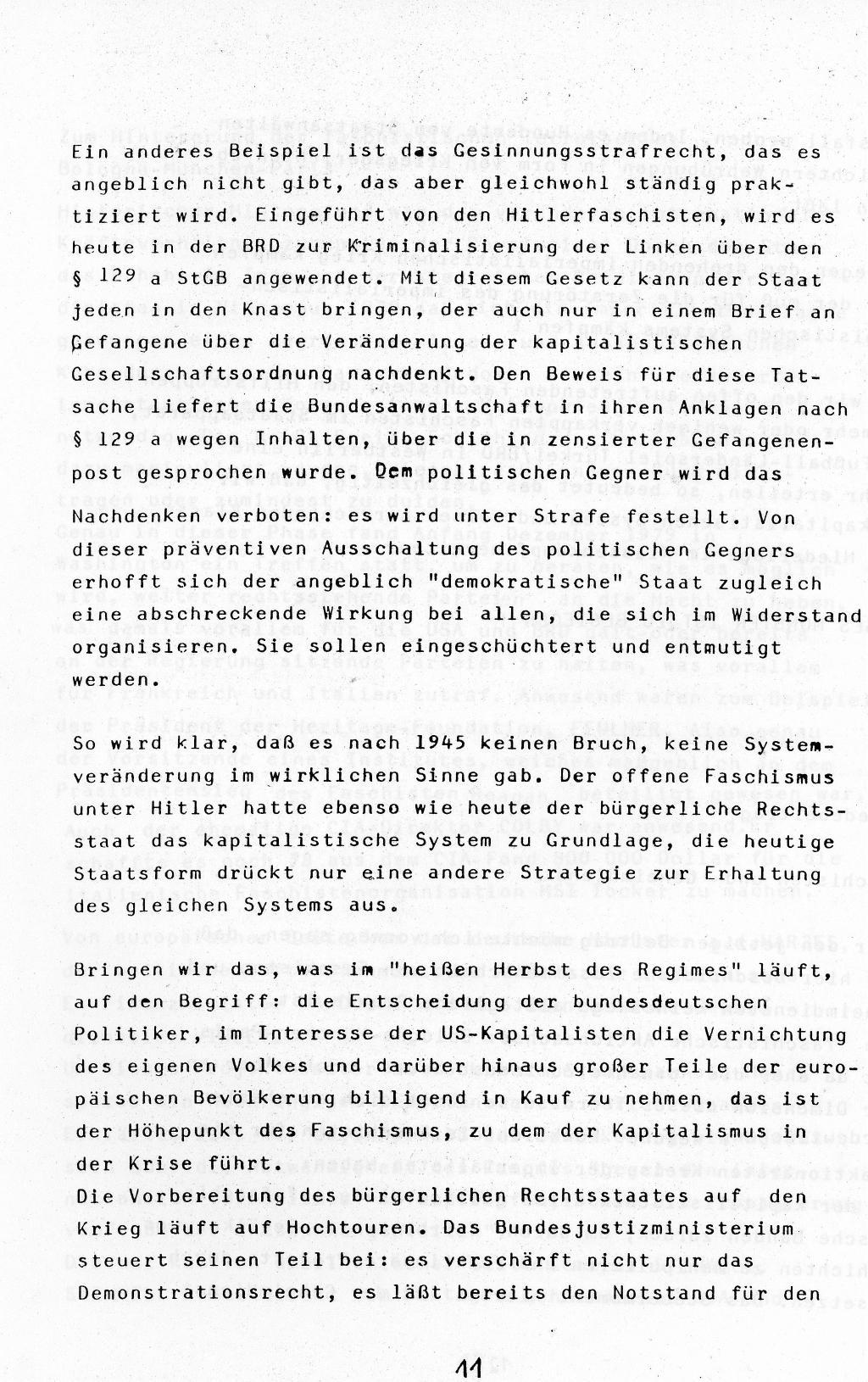 Berlin_1983_Autonome_Gruppen_Faschismus_im_Kapitalismus_11