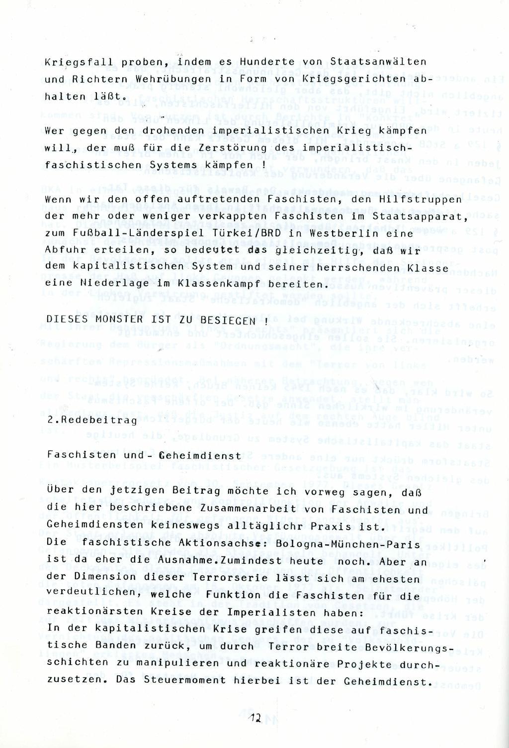 Berlin_1983_Autonome_Gruppen_Faschismus_im_Kapitalismus_12