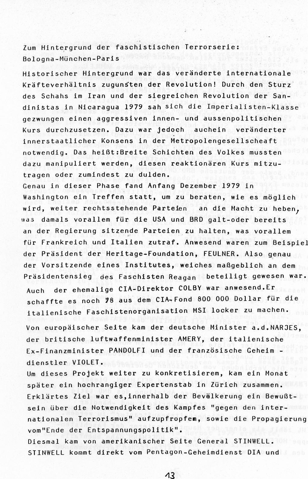 Berlin_1983_Autonome_Gruppen_Faschismus_im_Kapitalismus_13
