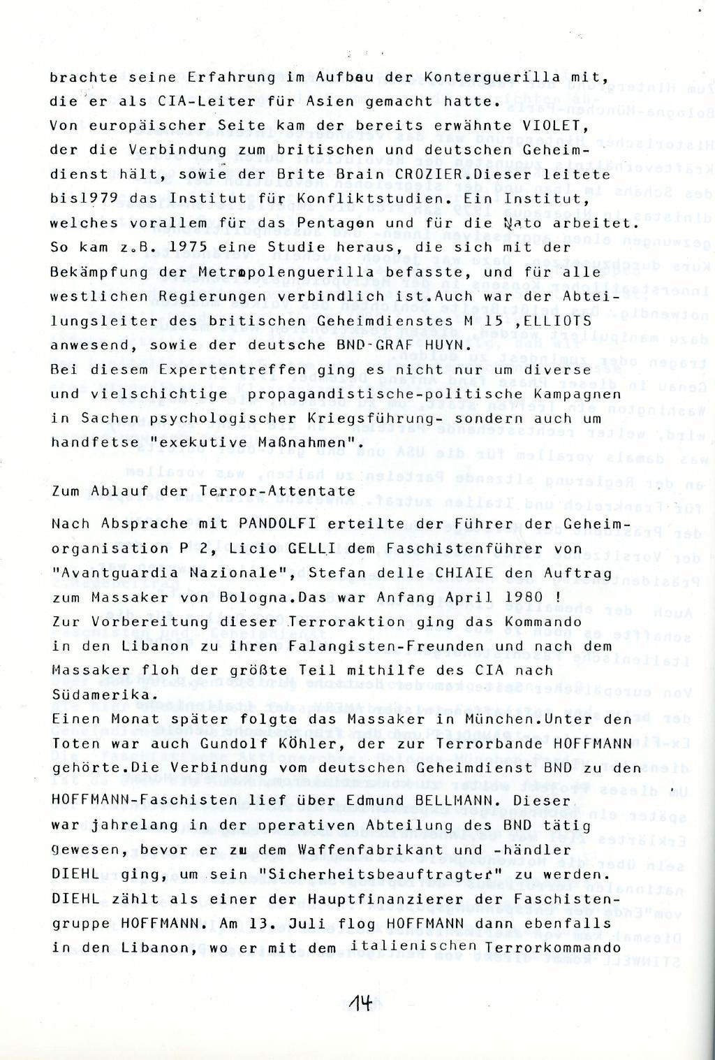 Berlin_1983_Autonome_Gruppen_Faschismus_im_Kapitalismus_14