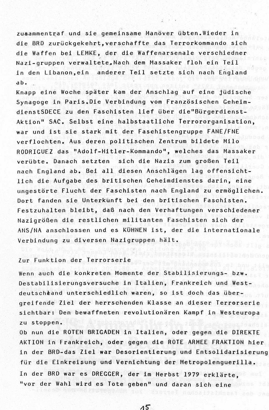 Berlin_1983_Autonome_Gruppen_Faschismus_im_Kapitalismus_15