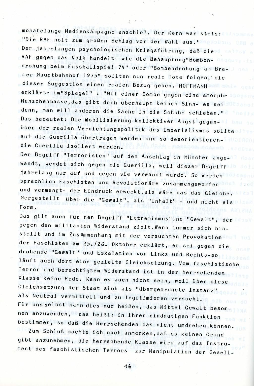 Berlin_1983_Autonome_Gruppen_Faschismus_im_Kapitalismus_16