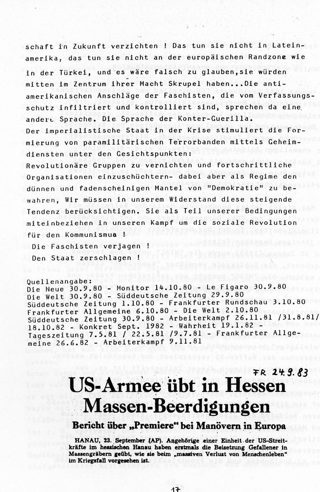 Berlin_1983_Autonome_Gruppen_Faschismus_im_Kapitalismus_17