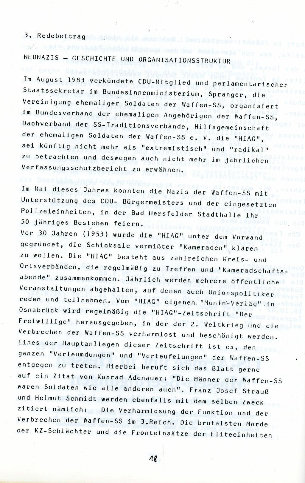 Berlin_1983_Autonome_Gruppen_Faschismus_im_Kapitalismus_18