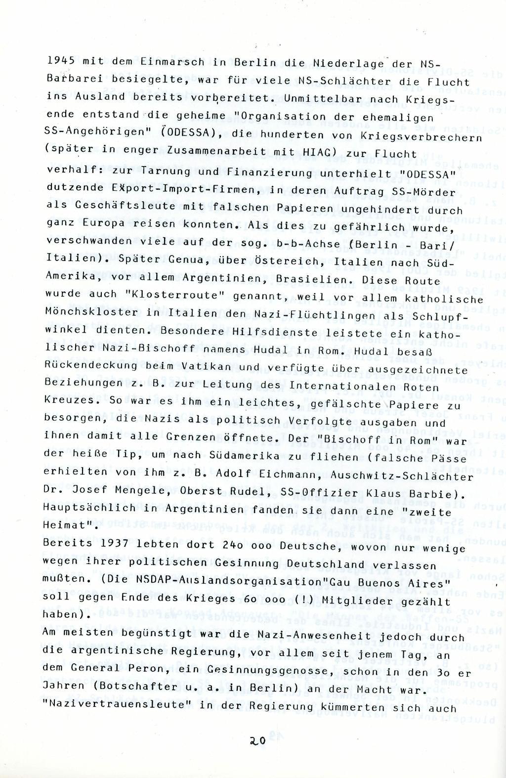 Berlin_1983_Autonome_Gruppen_Faschismus_im_Kapitalismus_20