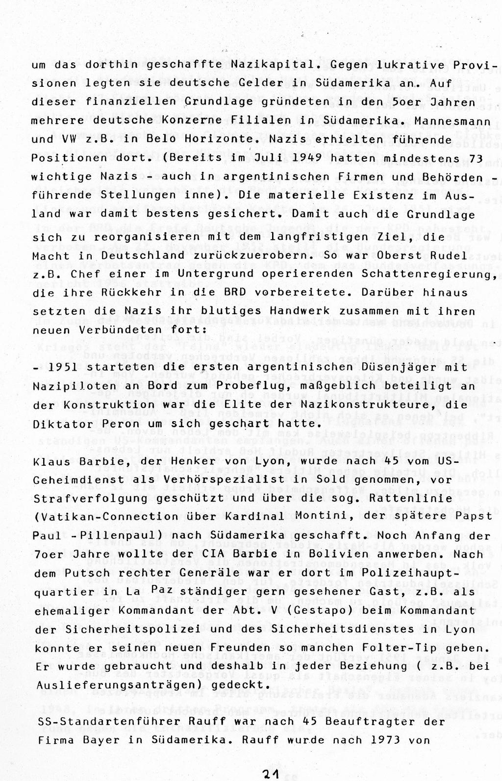 Berlin_1983_Autonome_Gruppen_Faschismus_im_Kapitalismus_21