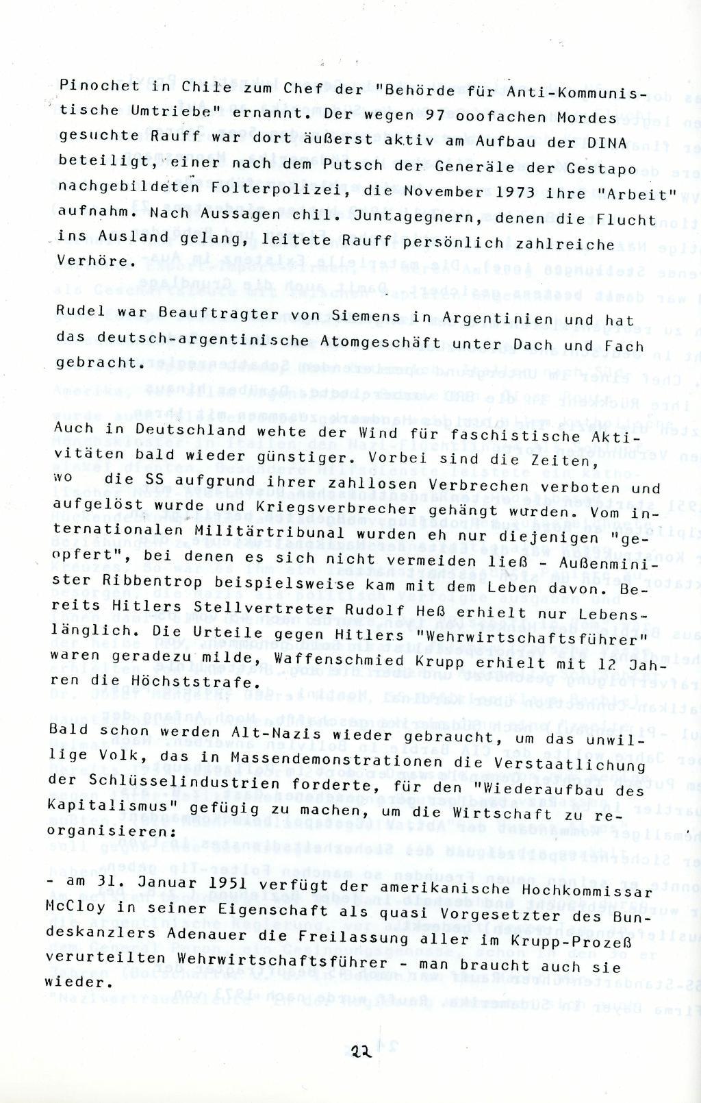 Berlin_1983_Autonome_Gruppen_Faschismus_im_Kapitalismus_22