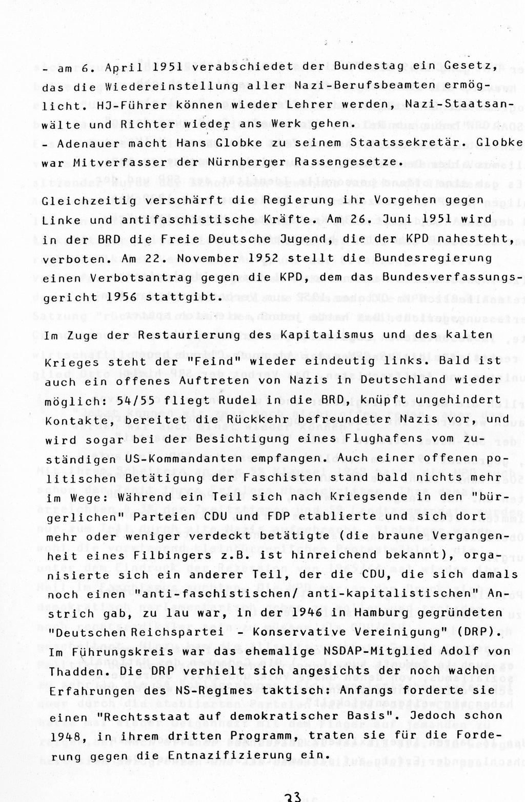 Berlin_1983_Autonome_Gruppen_Faschismus_im_Kapitalismus_23