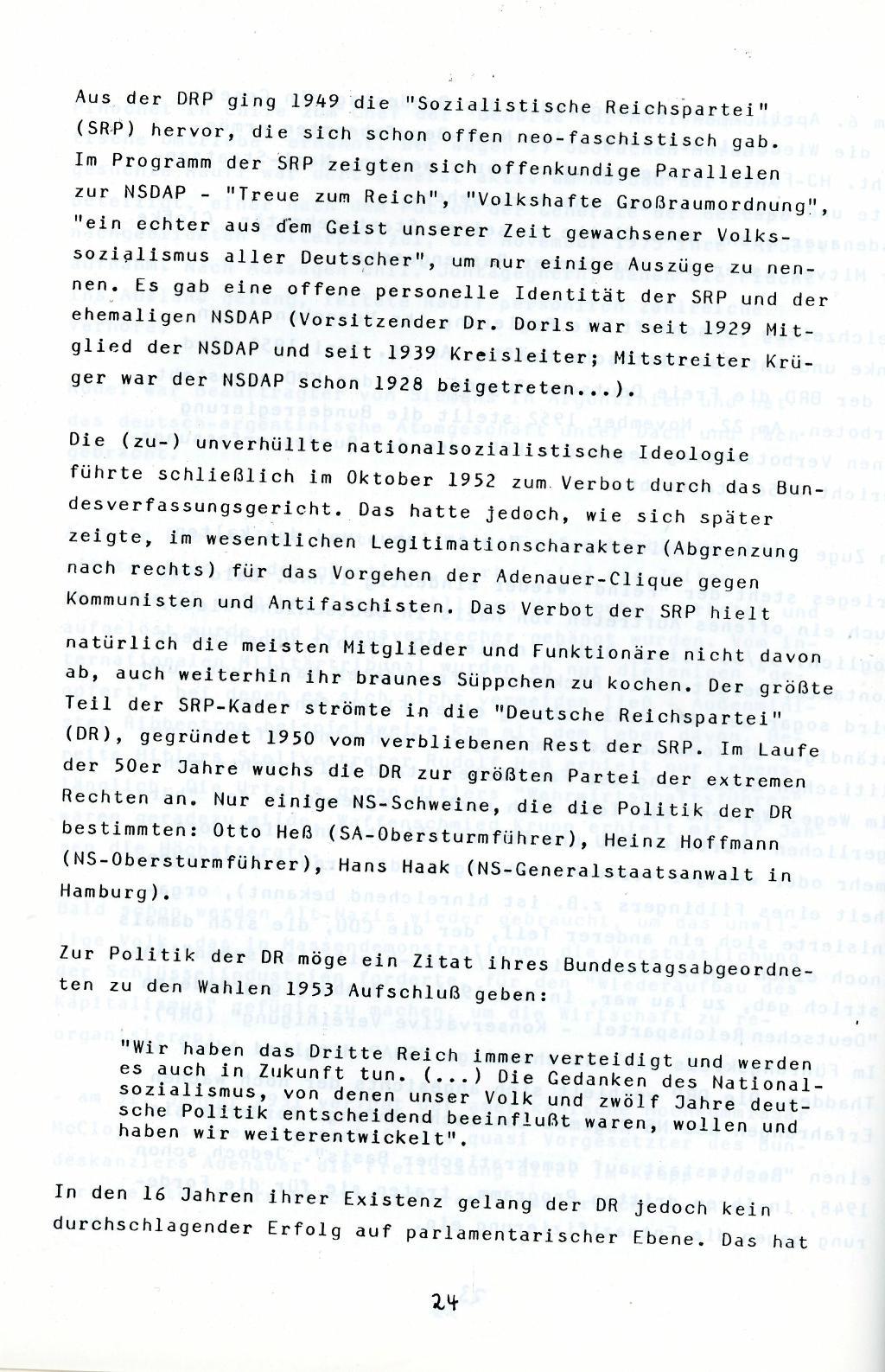 Berlin_1983_Autonome_Gruppen_Faschismus_im_Kapitalismus_24