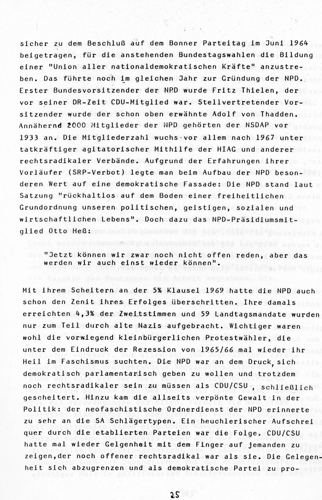 Berlin_1983_Autonome_Gruppen_Faschismus_im_Kapitalismus_25