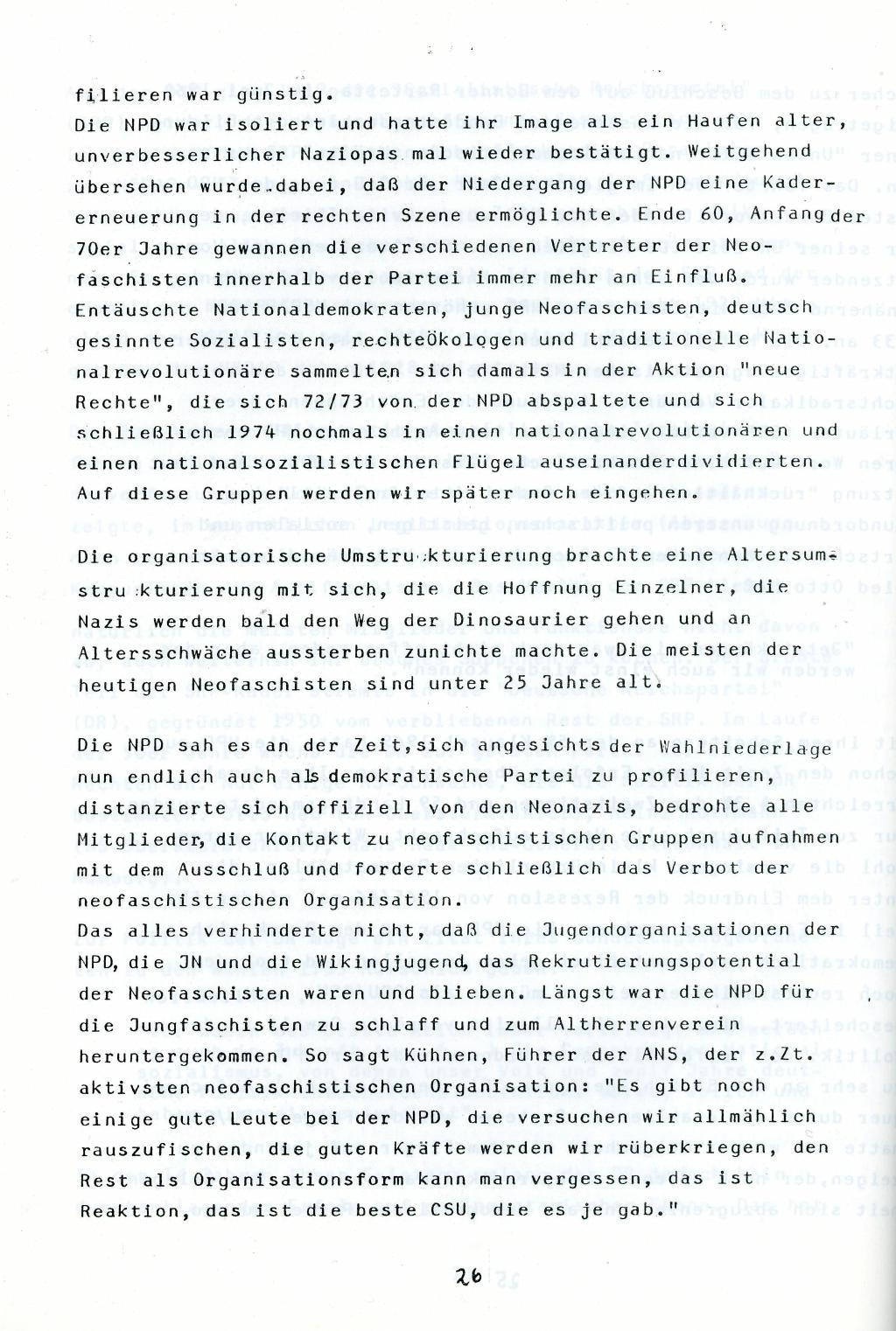Berlin_1983_Autonome_Gruppen_Faschismus_im_Kapitalismus_26