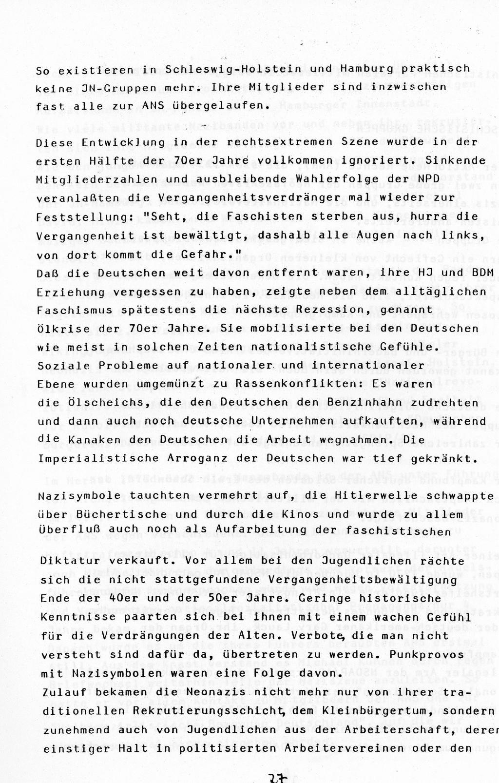 Berlin_1983_Autonome_Gruppen_Faschismus_im_Kapitalismus_27