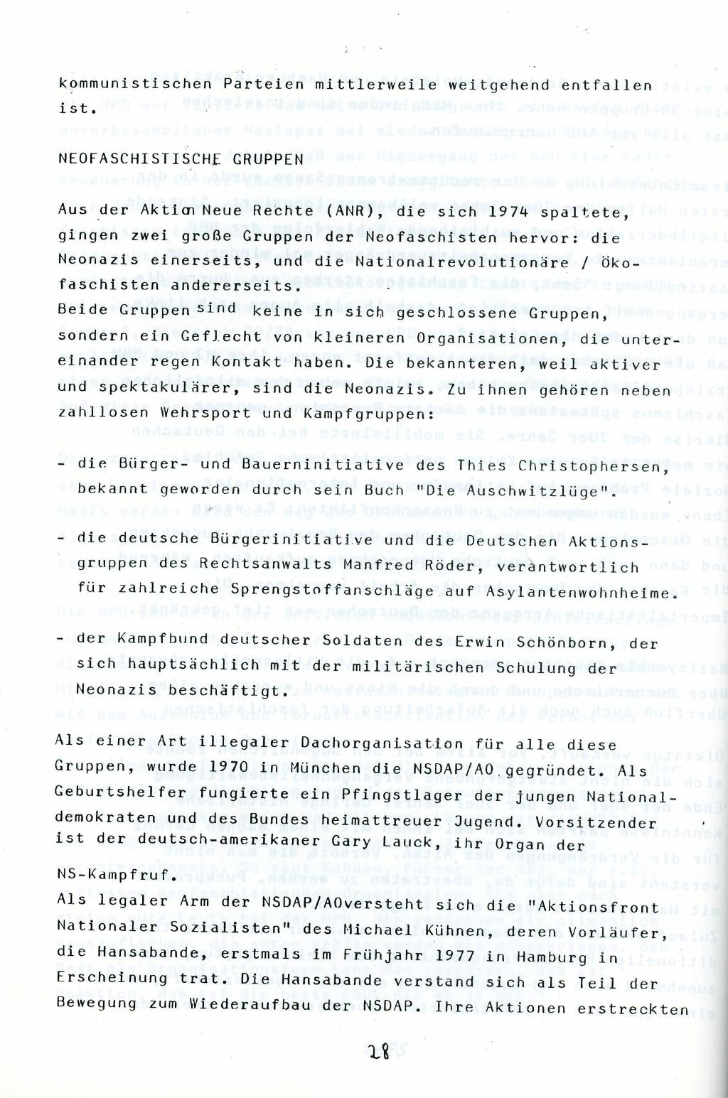 Berlin_1983_Autonome_Gruppen_Faschismus_im_Kapitalismus_28