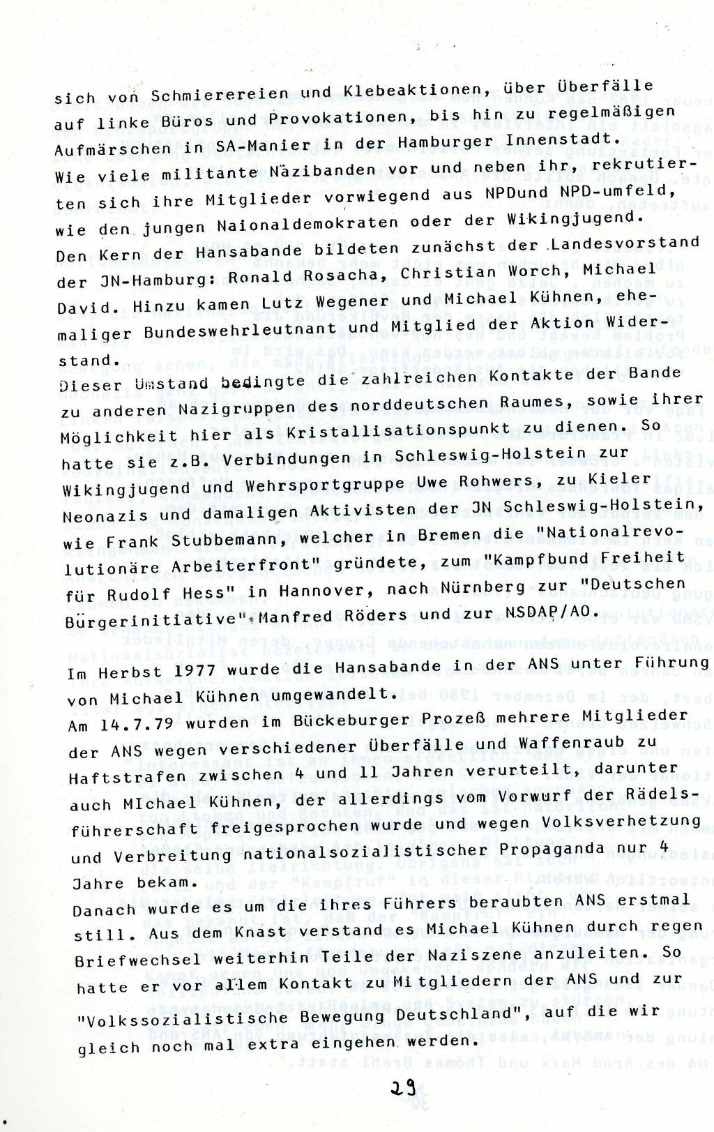 Berlin_1983_Autonome_Gruppen_Faschismus_im_Kapitalismus_29