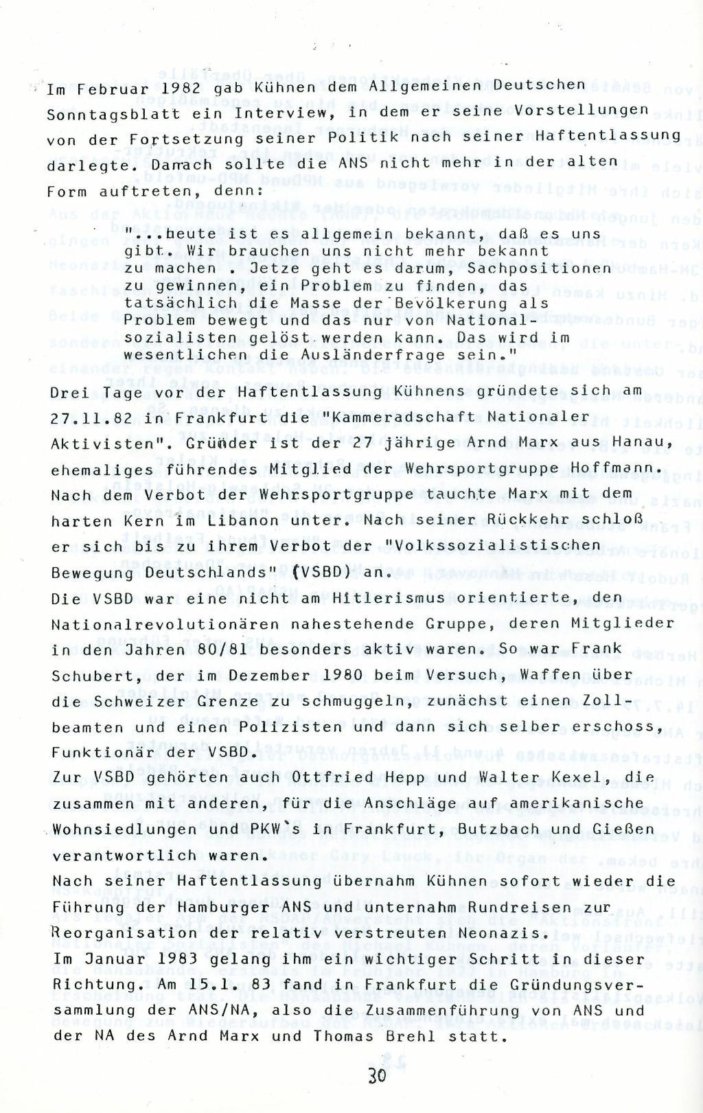 Berlin_1983_Autonome_Gruppen_Faschismus_im_Kapitalismus_30