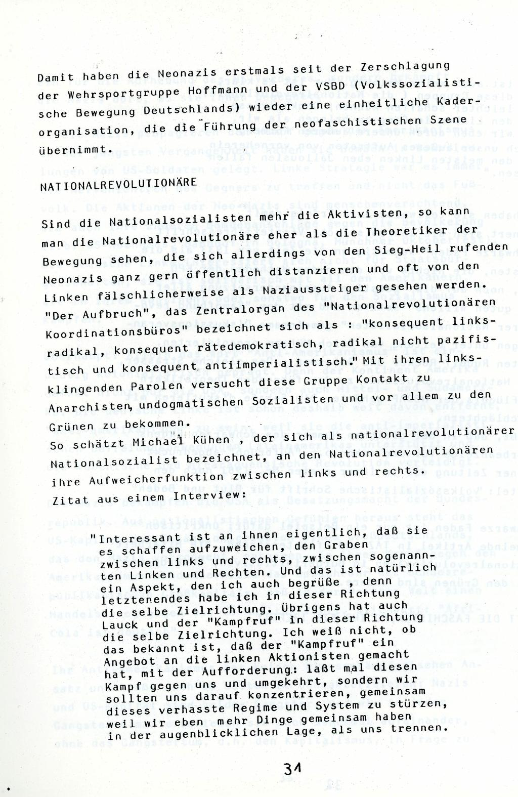 Berlin_1983_Autonome_Gruppen_Faschismus_im_Kapitalismus_31
