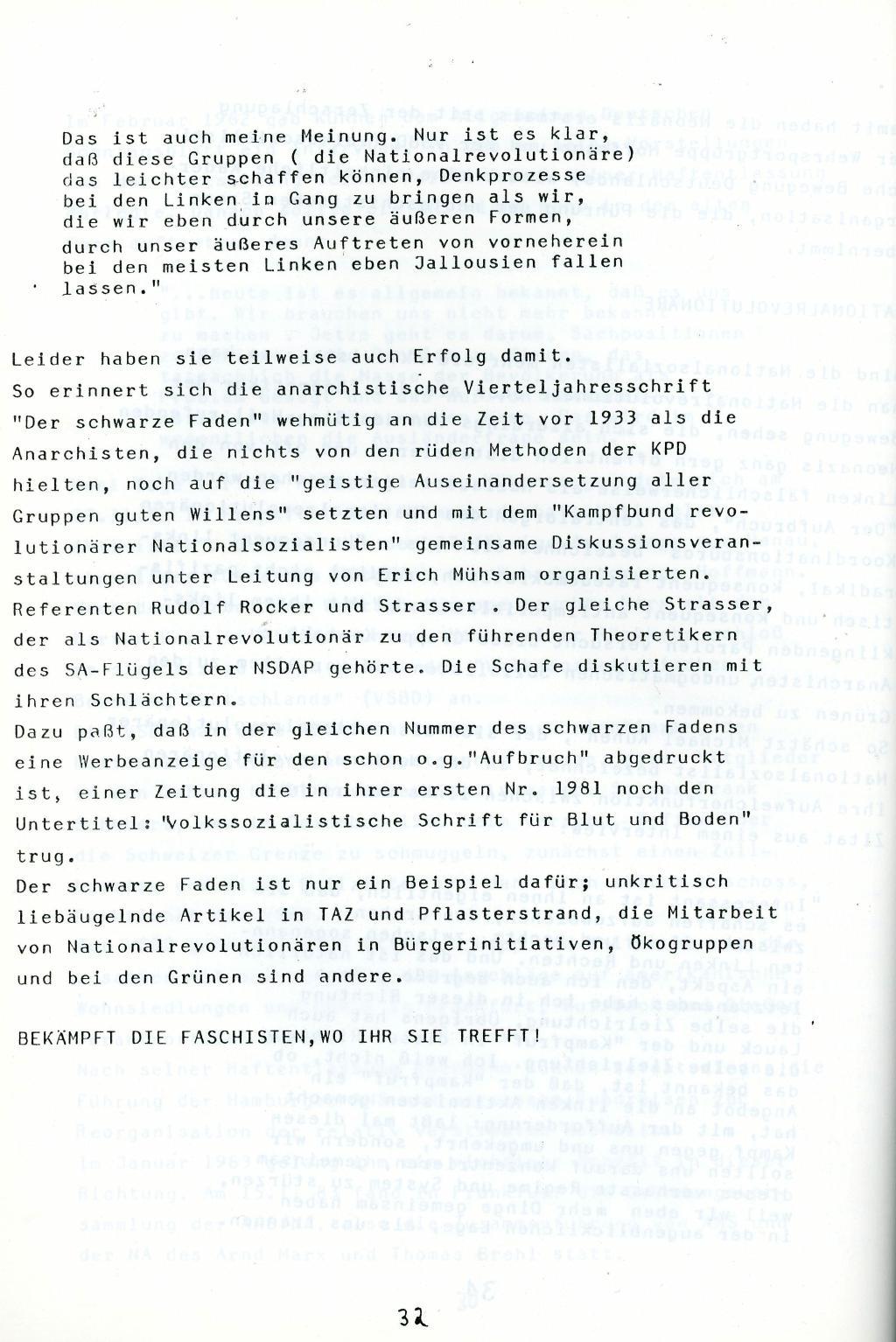 Berlin_1983_Autonome_Gruppen_Faschismus_im_Kapitalismus_32