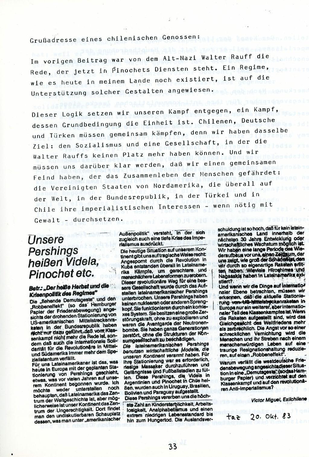 Berlin_1983_Autonome_Gruppen_Faschismus_im_Kapitalismus_33