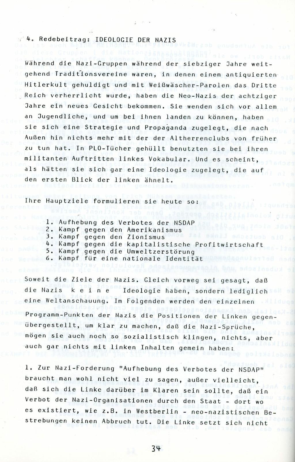 Berlin_1983_Autonome_Gruppen_Faschismus_im_Kapitalismus_34