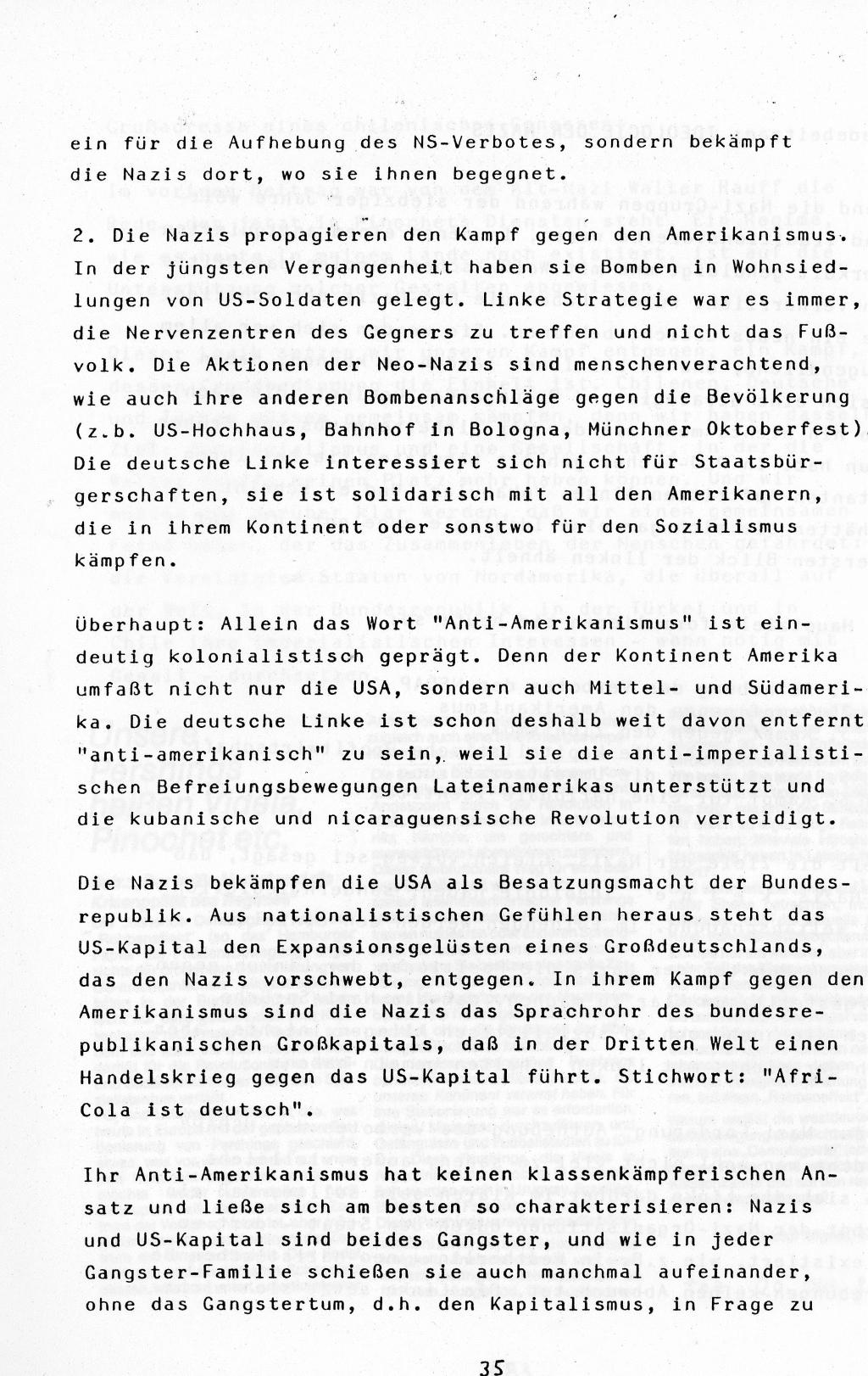 Berlin_1983_Autonome_Gruppen_Faschismus_im_Kapitalismus_35