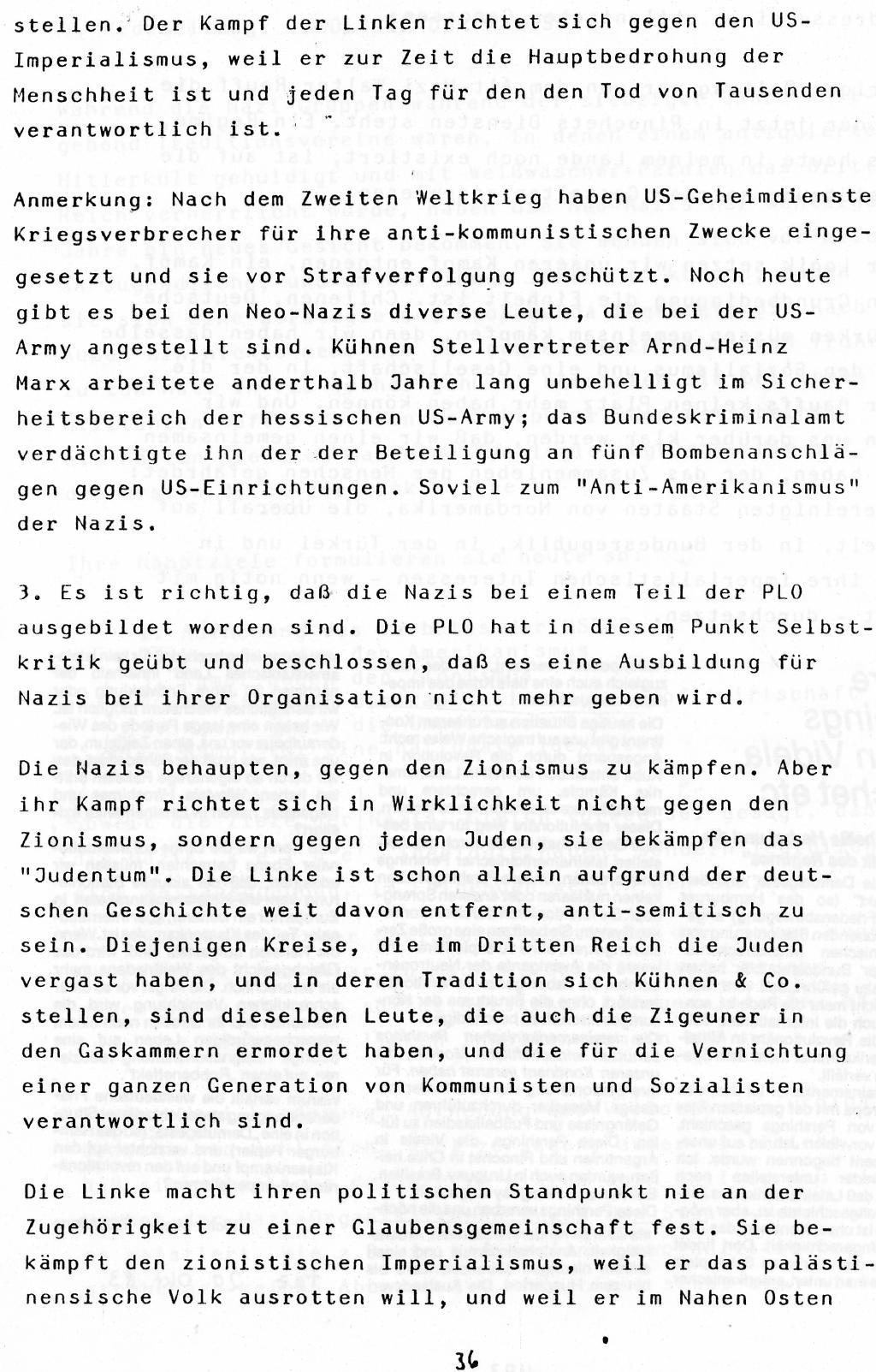Berlin_1983_Autonome_Gruppen_Faschismus_im_Kapitalismus_36