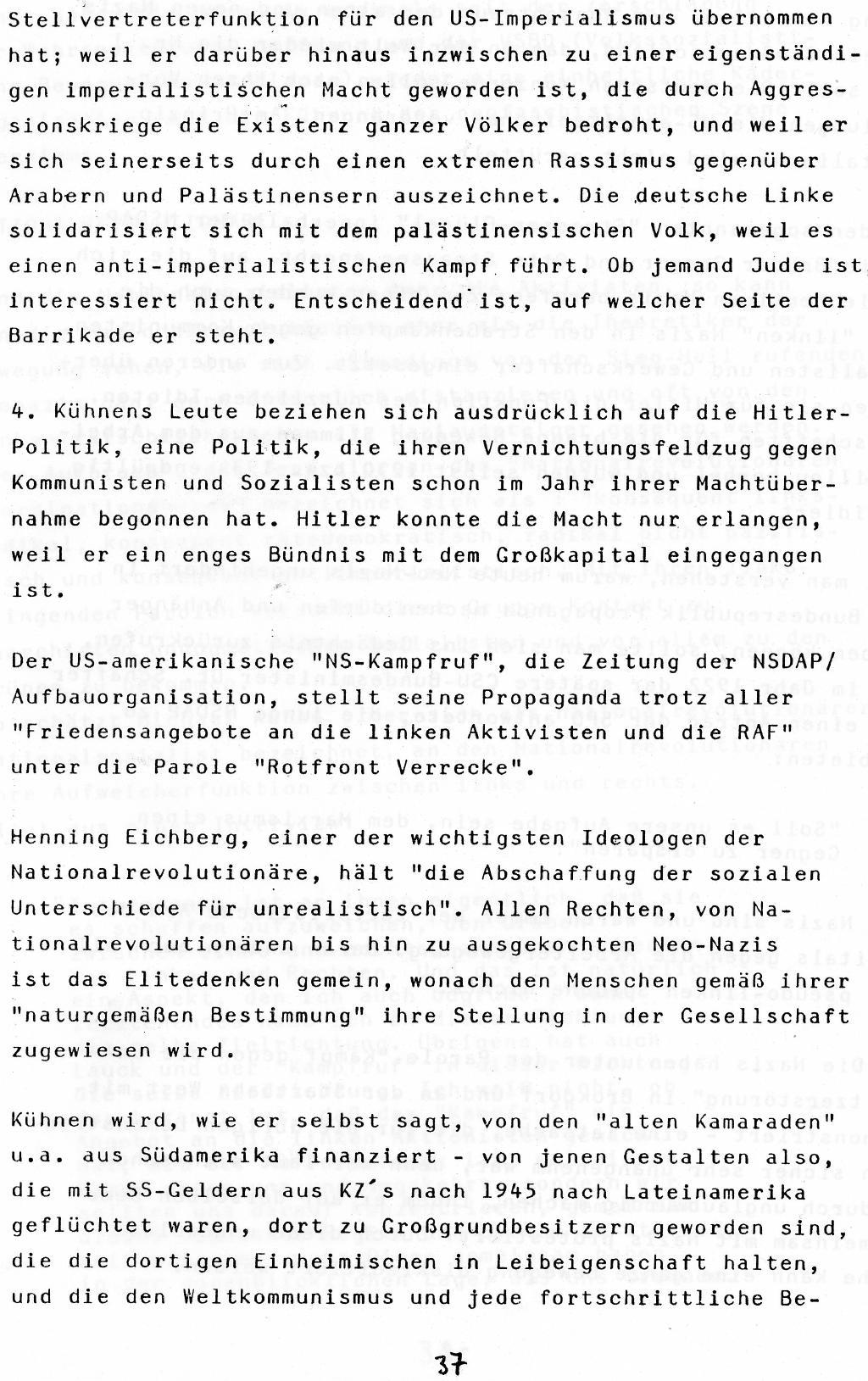 Berlin_1983_Autonome_Gruppen_Faschismus_im_Kapitalismus_37