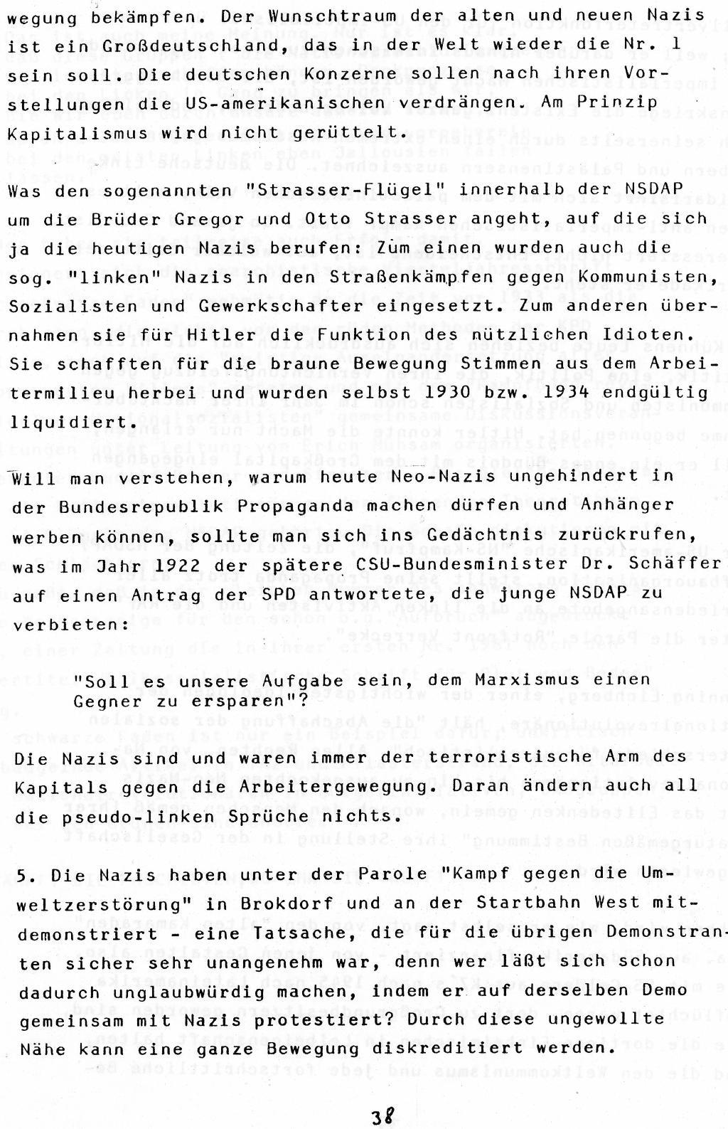 Berlin_1983_Autonome_Gruppen_Faschismus_im_Kapitalismus_38
