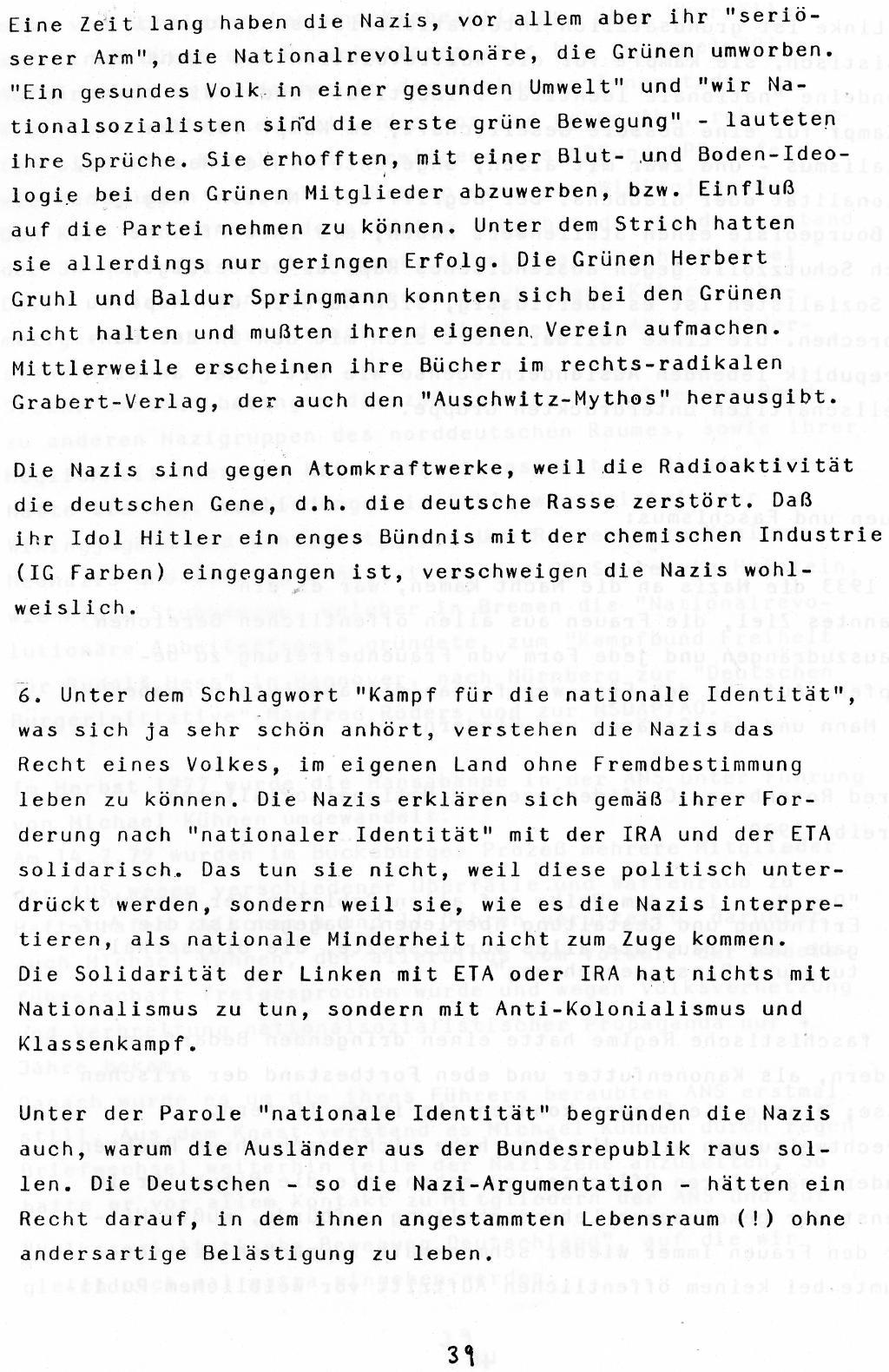 Berlin_1983_Autonome_Gruppen_Faschismus_im_Kapitalismus_39