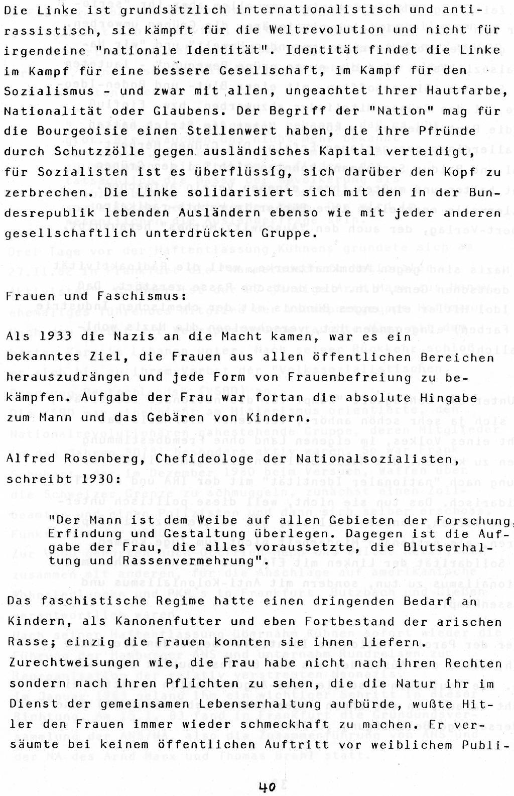Berlin_1983_Autonome_Gruppen_Faschismus_im_Kapitalismus_40