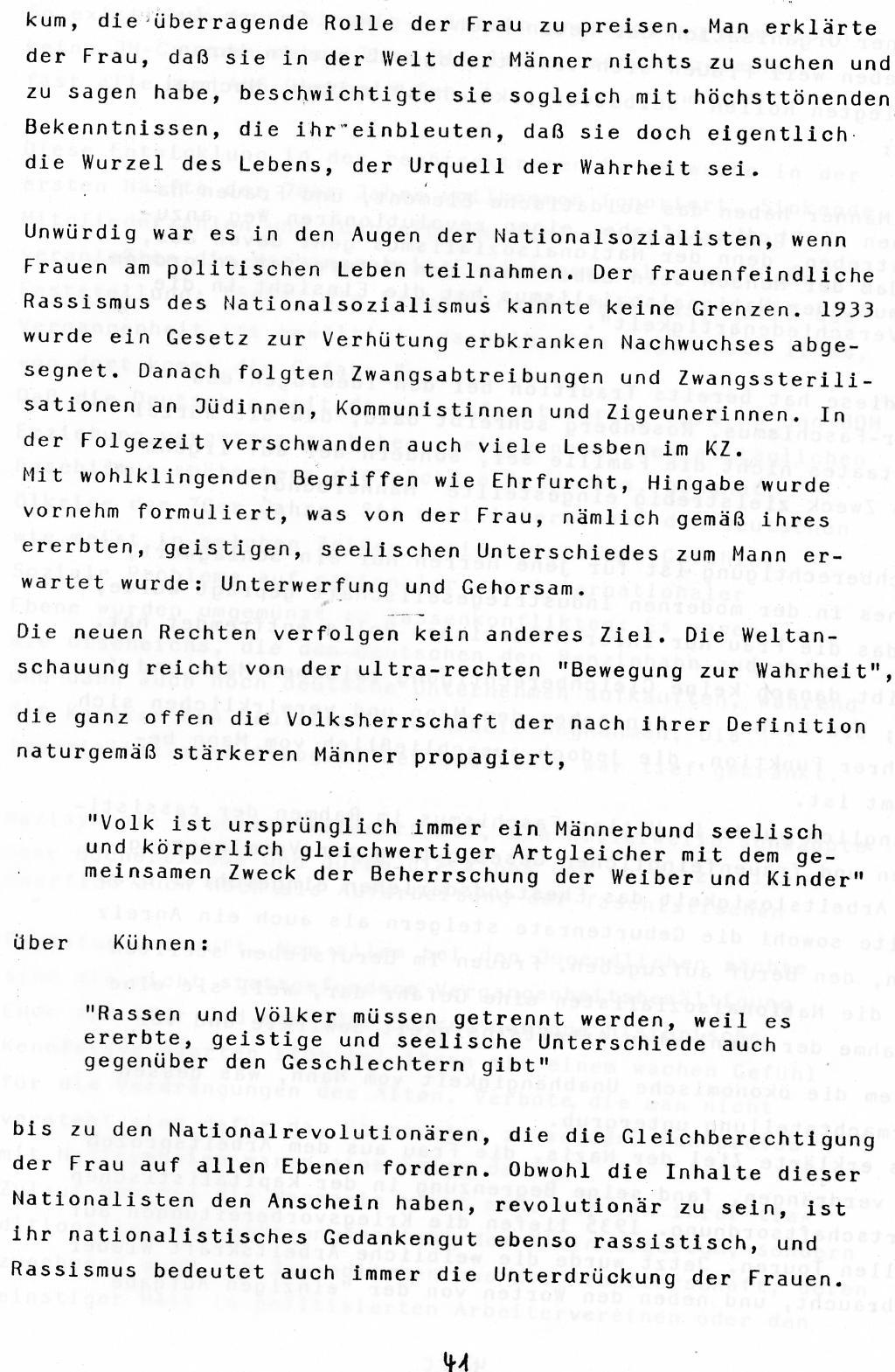 Berlin_1983_Autonome_Gruppen_Faschismus_im_Kapitalismus_41
