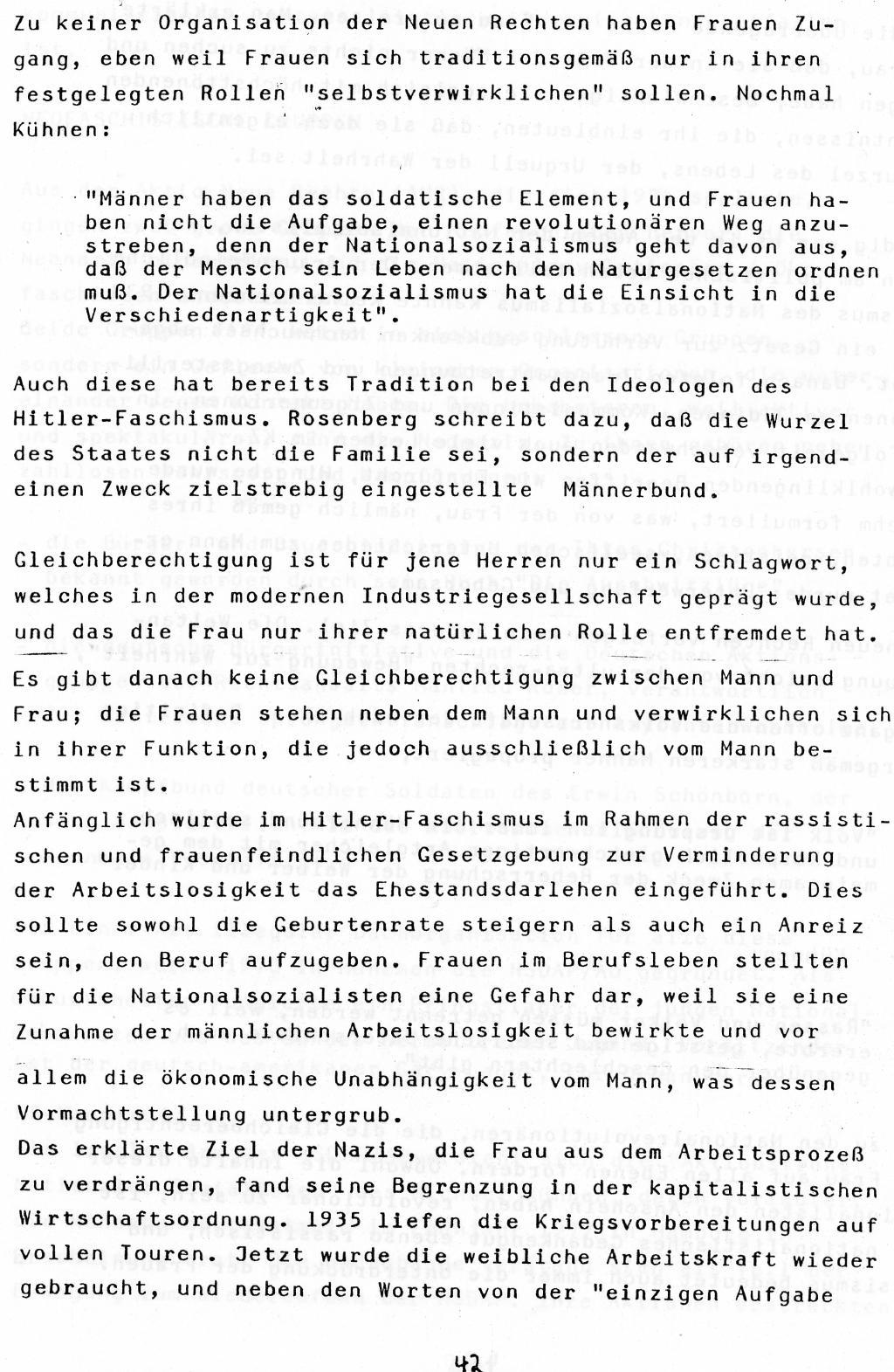 Berlin_1983_Autonome_Gruppen_Faschismus_im_Kapitalismus_42