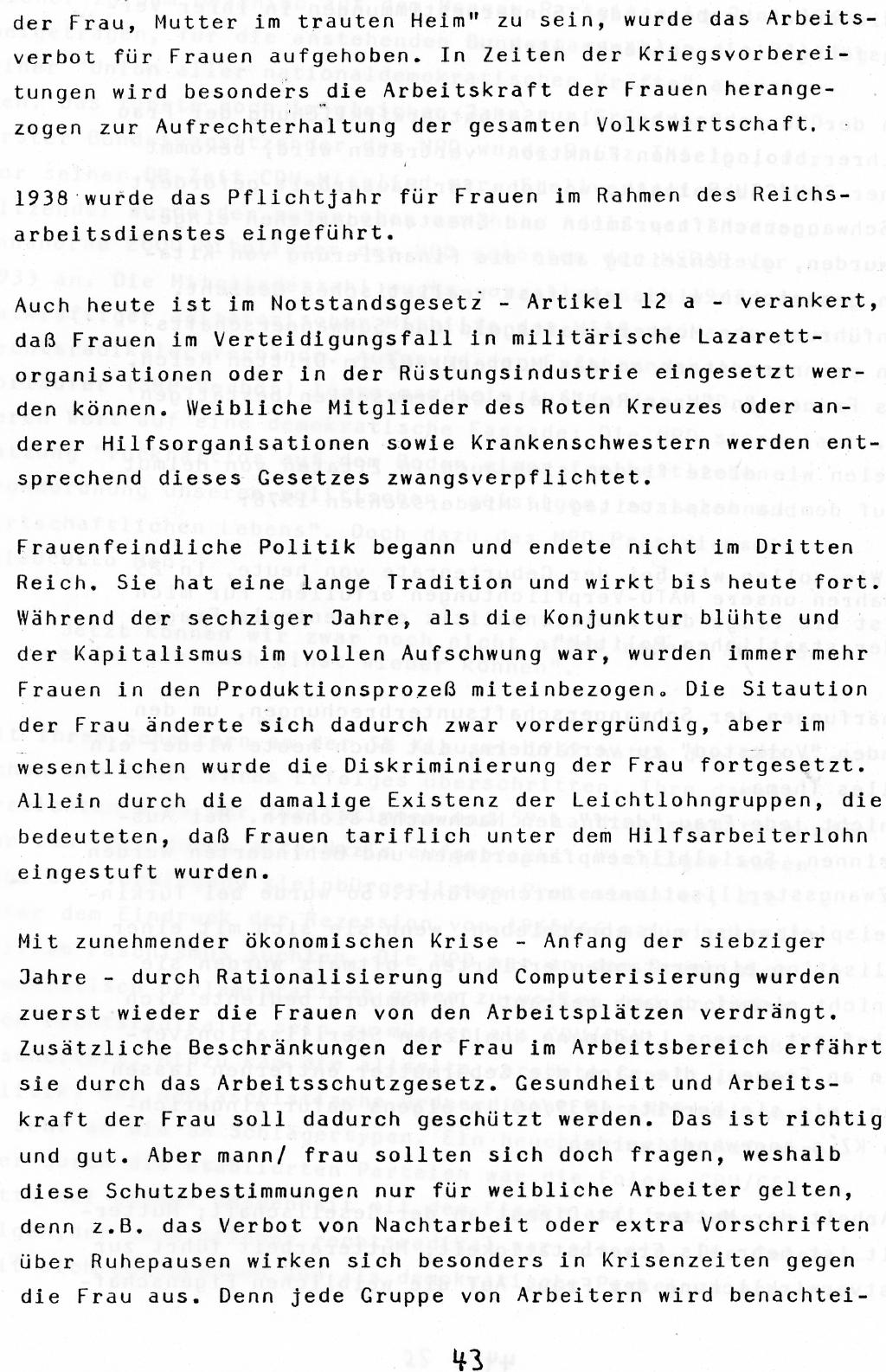 Berlin_1983_Autonome_Gruppen_Faschismus_im_Kapitalismus_43